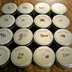 Spices and Herbs: Storage and handling